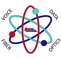 Voice, Data, Fiber, and Optics