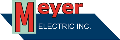 Meyer Electric Co., Inc.